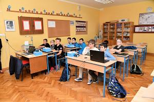 Škola tehničke kulture